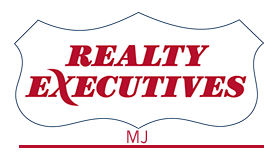 REALTY EXECUTIVES MJ